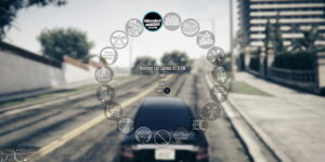 5 New Radio Stations In GTA Online